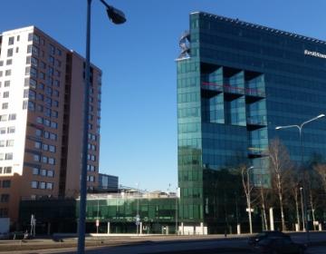 Lelle 24. Tallinn 2014