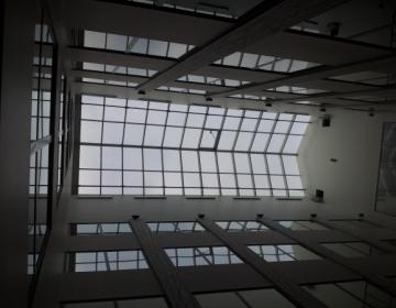 Tehnomeedikum 1, Mäealuse 2, Tallinn 2012
