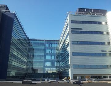Intelligate 2, Turu, Soome 2013